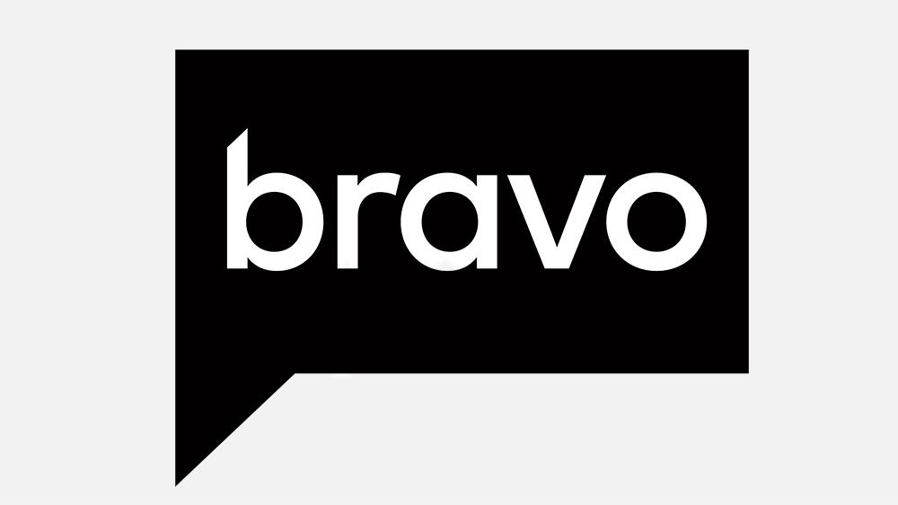 5d3e1f120408a27b9eb10308_bravo-logo
