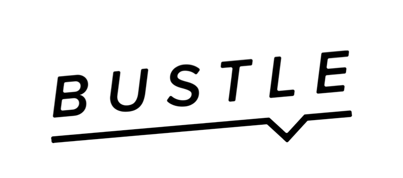 5d3e1f1472f13f7c679ce9cc_bustle-logo