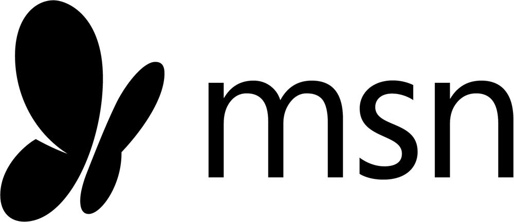 5d3e1f6422284e7c49588a65_msn_2014_logo_detail