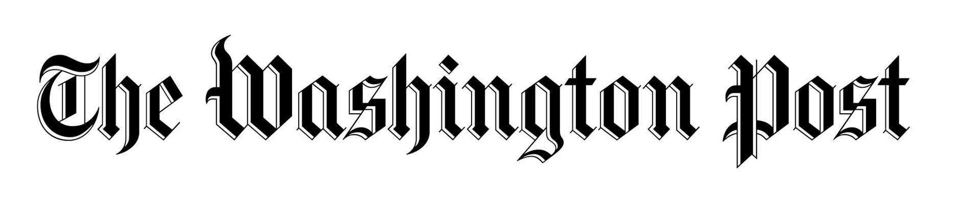 5d3e1fc7cab21f53f46271da_Washington-Post-logo